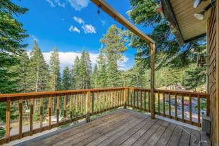 Listing Image 19 for 2101 Scott Peak Place, Alpine Meadows, CA 96146-9874