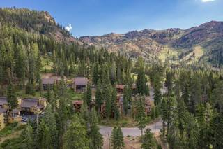 Listing Image 20 for 2101 Scott Peak Place, Alpine Meadows, CA 96146-9874