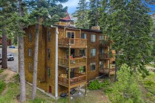Listing Image 2 for 2101 Scott Peak Place, Alpine Meadows, CA 96146-9874