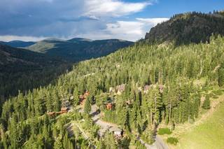Listing Image 5 for 2101 Scott Peak Place, Alpine Meadows, CA 96146-9874