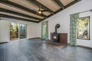 Listing Image 6 for 2101 Scott Peak Place, Alpine Meadows, CA 96146-9874