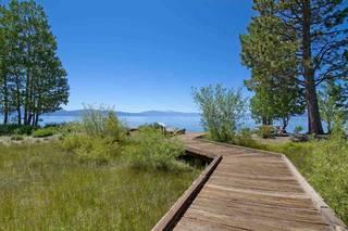 Listing Image 14 for 5101 North Lake Boulevard, Carnelian Bay, CA 96140