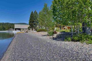 Listing Image 15 for 5101 North Lake Boulevard, Carnelian Bay, CA 96140
