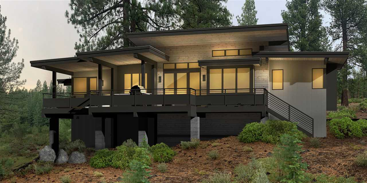 Image for 11312 China Camp Road, Truckee, CA 96161