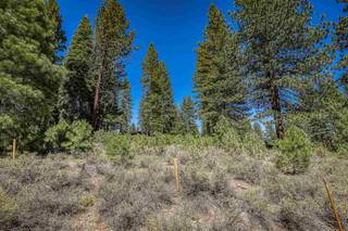 Listing Image 12 for 11312 China Camp Road, Truckee, CA 96161