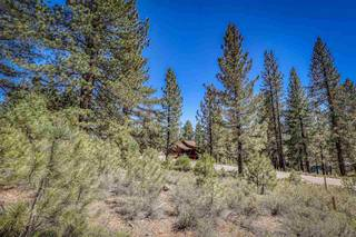 Listing Image 13 for 11312 China Camp Road, Truckee, CA 96161