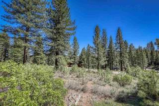Listing Image 14 for 11312 China Camp Road, Truckee, CA 96161