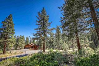 Listing Image 16 for 11312 China Camp Road, Truckee, CA 96161