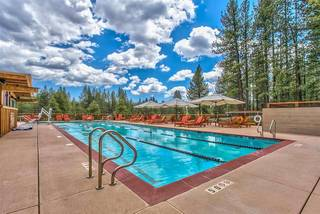 Listing Image 17 for 11312 China Camp Road, Truckee, CA 96161