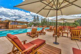 Listing Image 18 for 11312 China Camp Road, Truckee, CA 96161