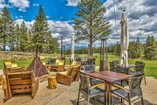 Listing Image 19 for 11312 China Camp Road, Truckee, CA 96161