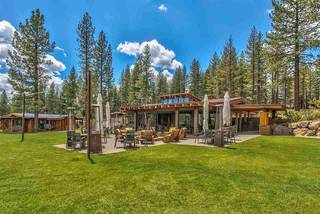Listing Image 20 for 11312 China Camp Road, Truckee, CA 96161