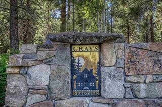 Listing Image 2 for 11312 China Camp Road, Truckee, CA 96161