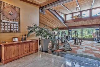 Listing Image 21 for 11312 China Camp Road, Truckee, CA 96161