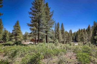 Listing Image 3 for 11312 China Camp Road, Truckee, CA 96161