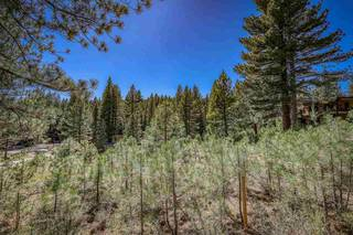 Listing Image 4 for 11312 China Camp Road, Truckee, CA 96161
