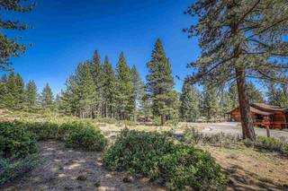 Listing Image 5 for 11312 China Camp Road, Truckee, CA 96161