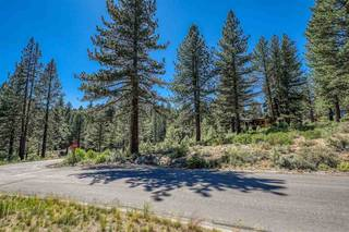 Listing Image 6 for 11312 China Camp Road, Truckee, CA 96161