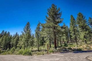 Listing Image 7 for 11312 China Camp Road, Truckee, CA 96161