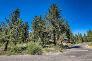 Listing Image 8 for 11312 China Camp Road, Truckee, CA 96161