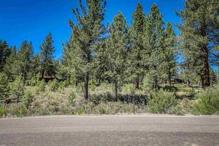 Listing Image 9 for 11312 China Camp Road, Truckee, CA 96161