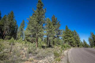 Listing Image 10 for 11312 China Camp Road, Truckee, CA 96161