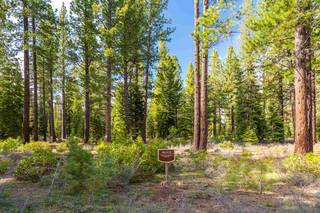 Listing Image 2 for 8507 Wellscroft Court, Truckee, CA 96161