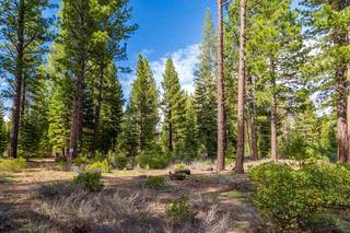 Listing Image 3 for 8507 Wellscroft Court, Truckee, CA 96161
