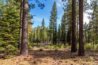 Listing Image 8 for 8507 Wellscroft Court, Truckee, CA 96161