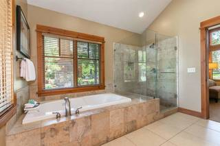 Listing Image 13 for 12445 Lookout Loop, Truckee, CA 96161