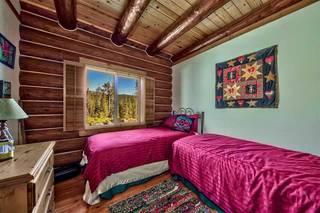 Listing Image 11 for 53401 Castle Creek Drive, Soda Springs, CA 95728-0000