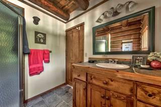 Listing Image 12 for 53401 Castle Creek Drive, Soda Springs, CA 95728-0000