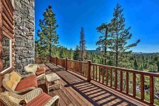 Listing Image 15 for 53401 Castle Creek Drive, Soda Springs, CA 95728-0000