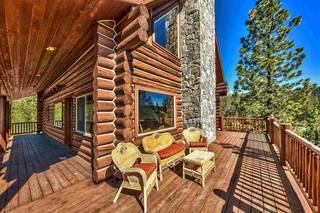 Listing Image 16 for 53401 Castle Creek Drive, Soda Springs, CA 95728-0000