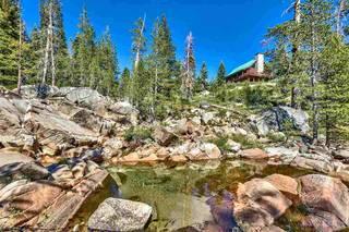 Listing Image 17 for 53401 Castle Creek Drive, Soda Springs, CA 95728-0000