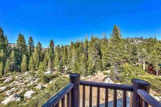 Listing Image 18 for 53401 Castle Creek Drive, Soda Springs, CA 95728-0000