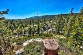 Listing Image 19 for 53401 Castle Creek Drive, Soda Springs, CA 95728-0000