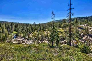 Listing Image 20 for 53401 Castle Creek Drive, Soda Springs, CA 95728-0000
