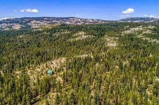 Listing Image 21 for 53401 Castle Creek Drive, Soda Springs, CA 95728-0000