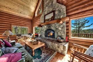 Listing Image 4 for 53401 Castle Creek Drive, Soda Springs, CA 95728-0000