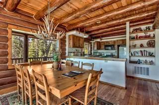Listing Image 6 for 53401 Castle Creek Drive, Soda Springs, CA 95728-0000