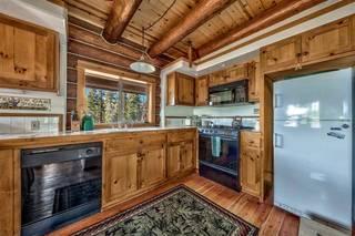 Listing Image 7 for 53401 Castle Creek Drive, Soda Springs, CA 95728-0000