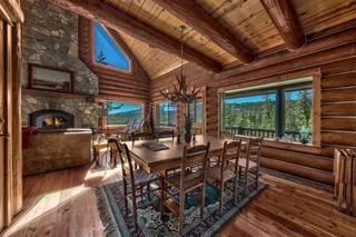 Listing Image 10 for 53401 Castle Creek Drive, Soda Springs, CA 95728-0000