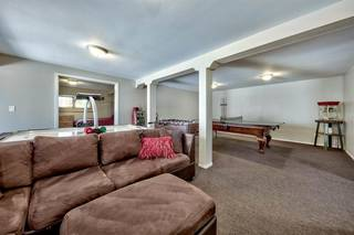 Listing Image 13 for 1069 Tiller Drive, Incline Village, NV 89451-0000