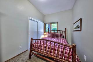 Listing Image 14 for 1069 Tiller Drive, Incline Village, NV 89451-0000