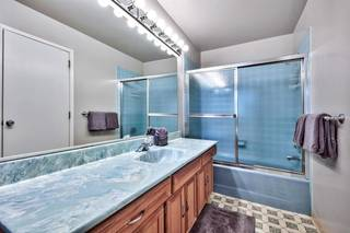 Listing Image 16 for 1069 Tiller Drive, Incline Village, NV 89451-0000