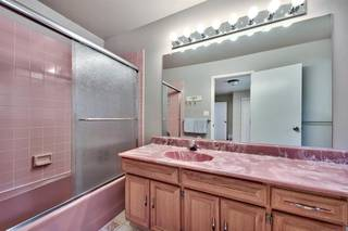 Listing Image 18 for 1069 Tiller Drive, Incline Village, NV 89451-0000
