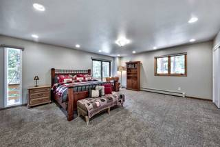 Listing Image 21 for 1069 Tiller Drive, Incline Village, NV 89451-0000