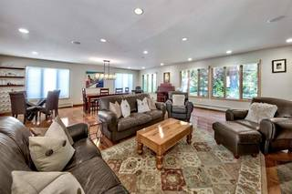 Listing Image 6 for 1069 Tiller Drive, Incline Village, NV 89451-0000