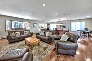 Listing Image 7 for 1069 Tiller Drive, Incline Village, NV 89451-0000